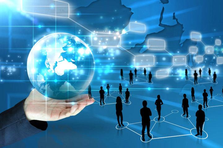 Les principaux critères de classification des technologies de l'information