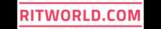 ritworld.com