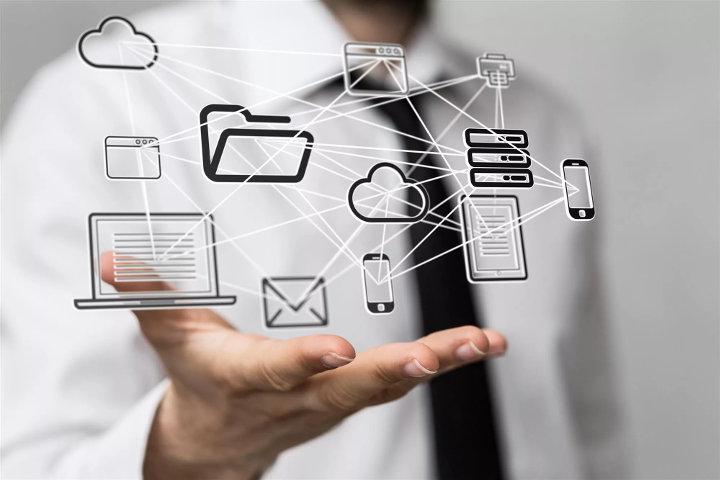 Professions informatiques en demande en 2021