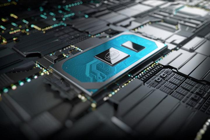 AMD и Intel инвестируют в компании, которые упаковывают и тестируют чипы